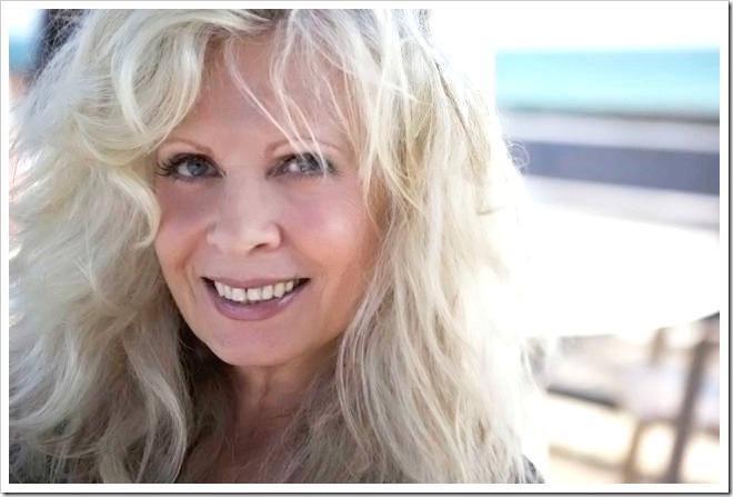 Beach Wedding Makeup For Olive Skin : Felicias blog: Anti aging makeup 39tricks 39 help us look ...